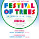 Festival Of Trees | Design Chair Jennifer Garrigues
