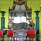 Augustus Mayhew